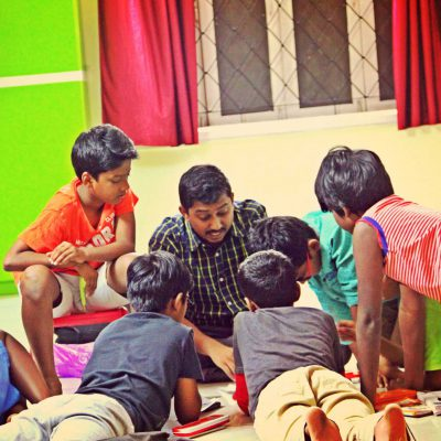 after-school coimbatore science of angry birds rs puram